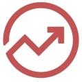 RegistryOffice_Logo